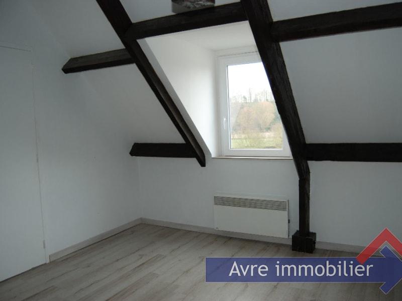 Sale building Verneuil d avre et d iton 758000€ - Picture 5