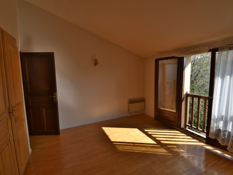Sale house / villa Idron 423000€ - Picture 3