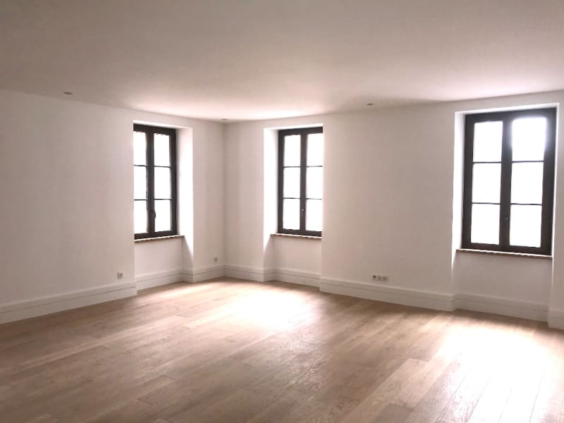 Sale apartment Annecy 858 000€ - Picture 2