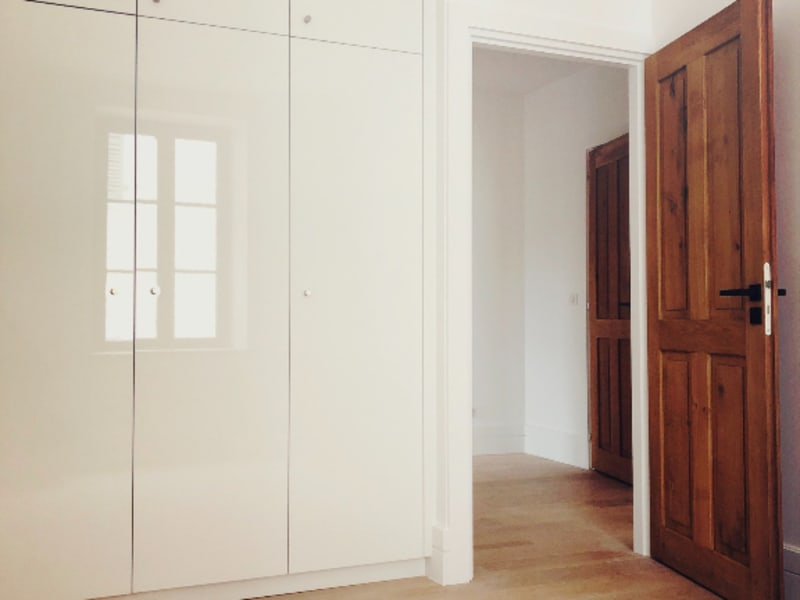 Vente appartement Annecy 858 000€ - Photo 5