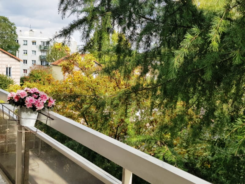 Vente appartement Vanves 475 000€ - Photo 5