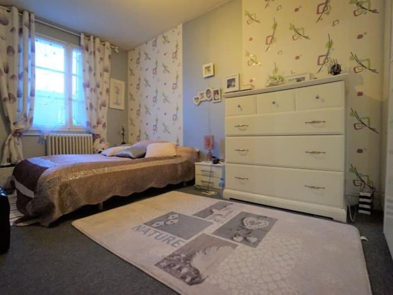 Sale apartment Le mans 60500€ - Picture 3