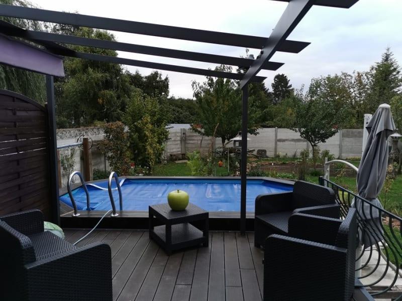 Vente maison / villa Lizy sur ourcq 378000€ - Photo 2