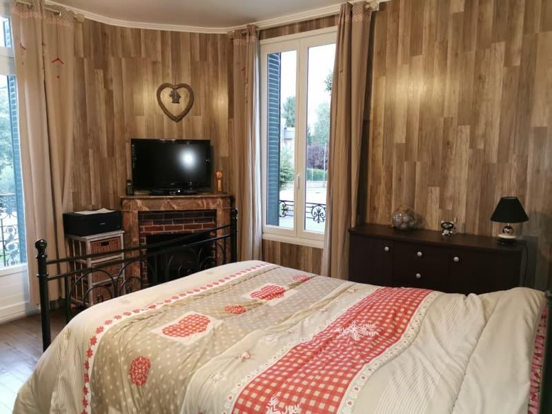 Vente maison / villa Lizy sur ourcq 378000€ - Photo 3