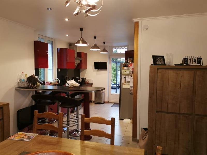 Vente maison / villa Lizy sur ourcq 378000€ - Photo 4
