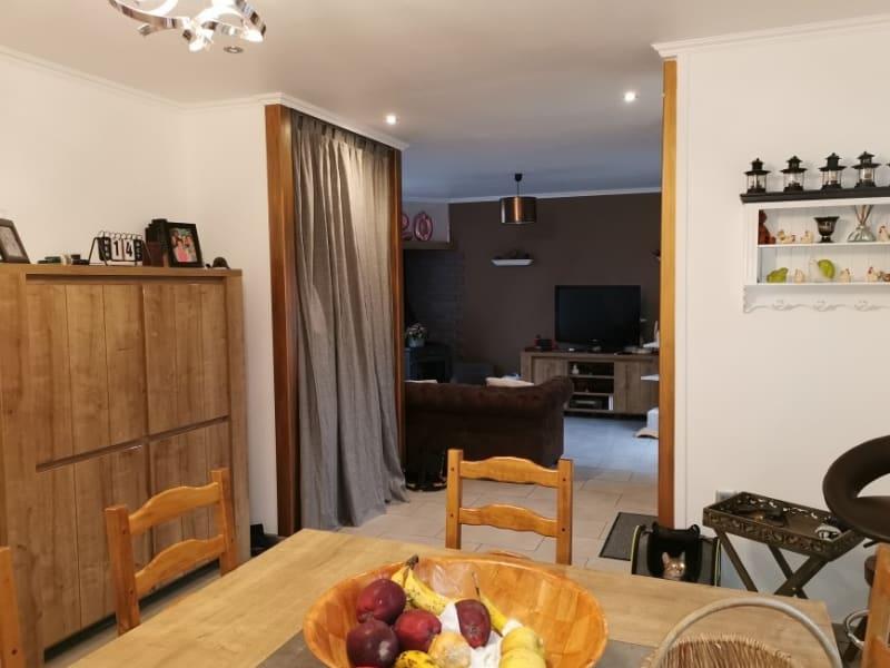 Vente maison / villa Lizy sur ourcq 378000€ - Photo 5