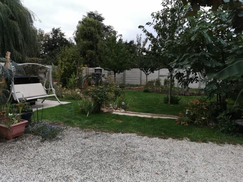 Vente maison / villa Lizy sur ourcq 378000€ - Photo 6