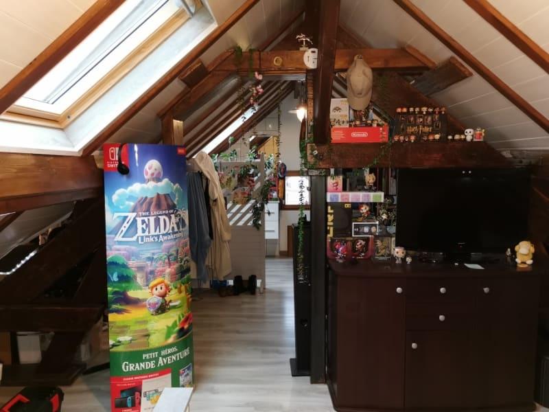 Vente maison / villa Lizy sur ourcq 378000€ - Photo 7