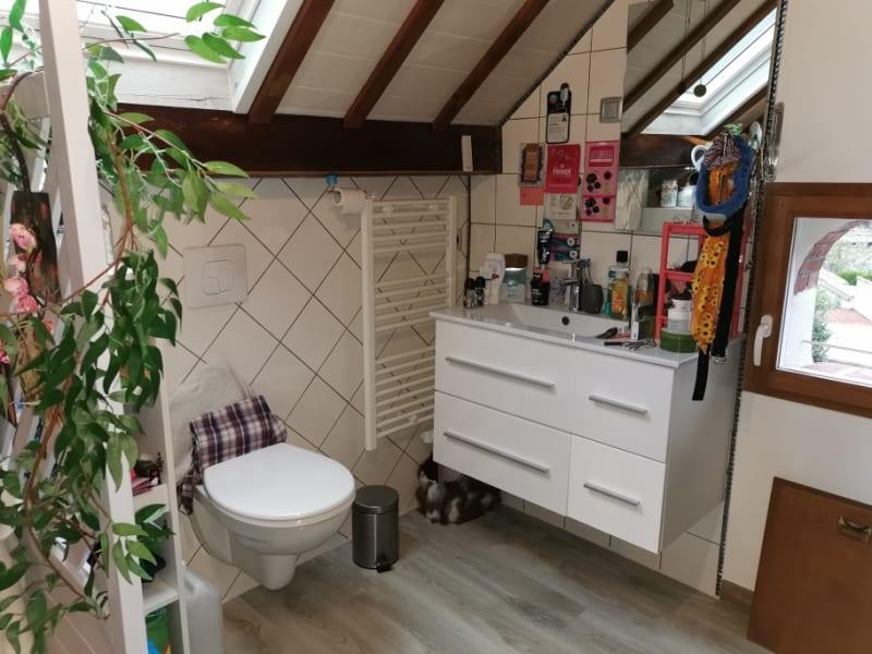 Vente maison / villa Lizy sur ourcq 378000€ - Photo 8