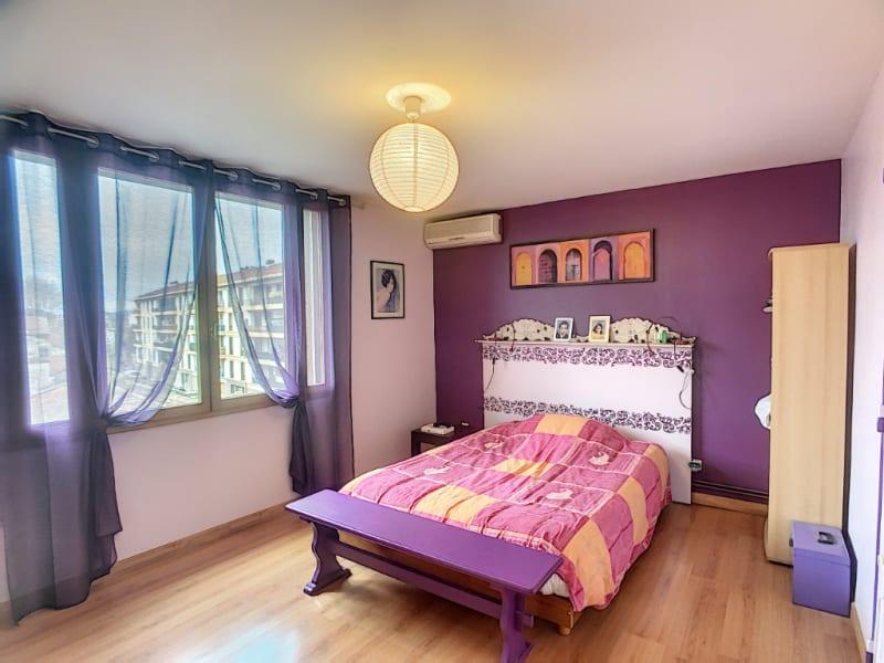 Vente appartement Avignon 180000€ - Photo 4