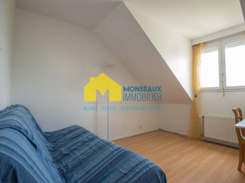 Sale house / villa Epinay sur orge 519000€ - Picture 9