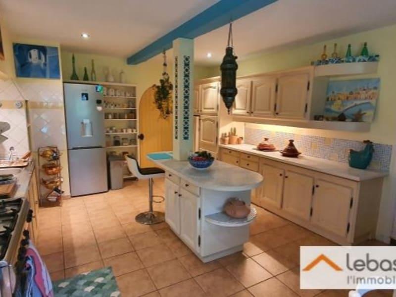 Vente maison / villa Yerville 355000€ - Photo 4