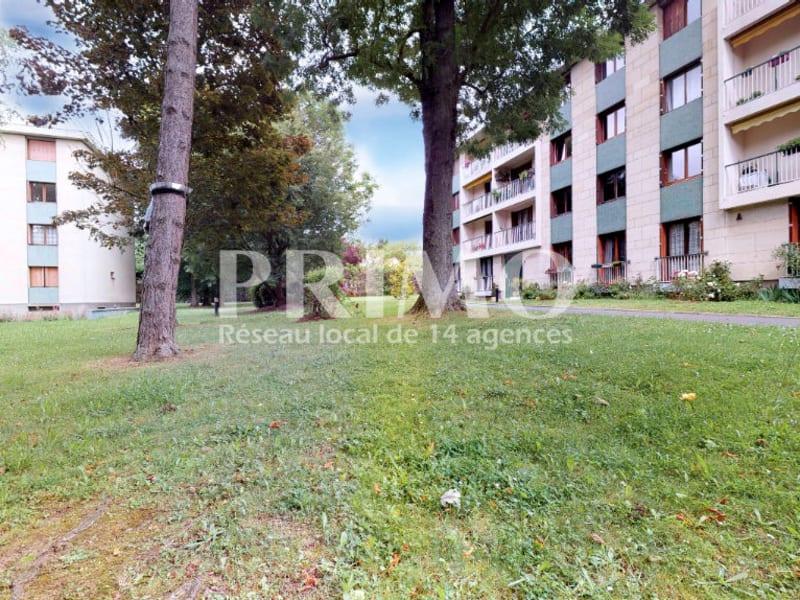Vente appartement Wissous 246000€ - Photo 1