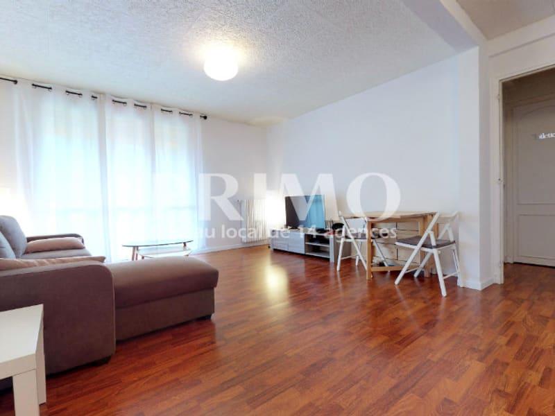 Vente appartement Wissous 246000€ - Photo 2