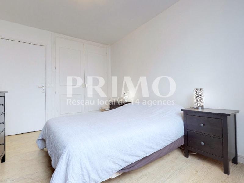 Vente appartement Wissous 246000€ - Photo 5