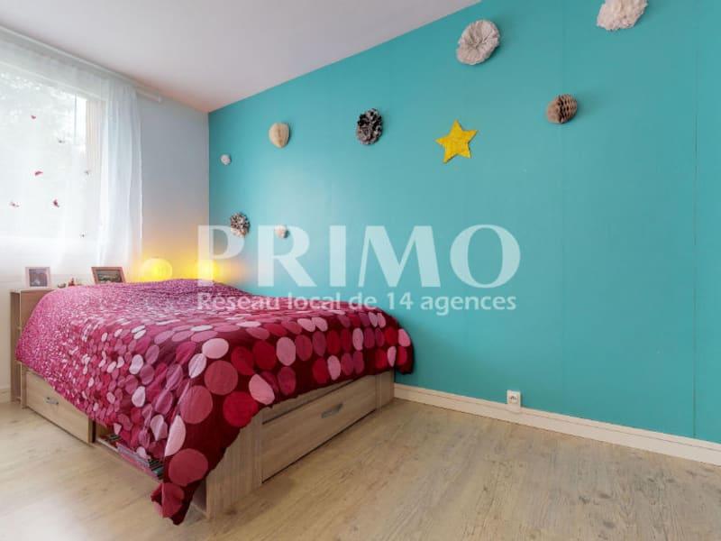 Vente appartement Wissous 246000€ - Photo 6