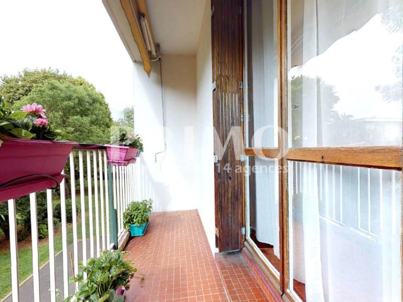 Vente appartement Wissous 246000€ - Photo 8