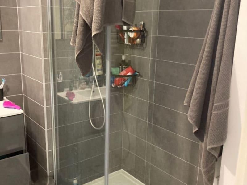 Vente appartement Aix en provence 318000€ - Photo 4