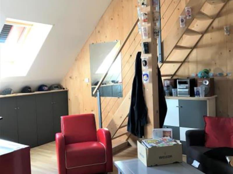Sale house / villa Ribecourt dreslincourt 360000€ - Picture 5