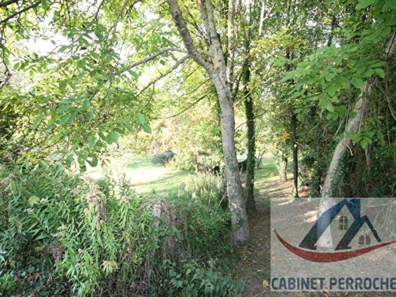 Sale house / villa La chartre sur le loir 474000€ - Picture 8