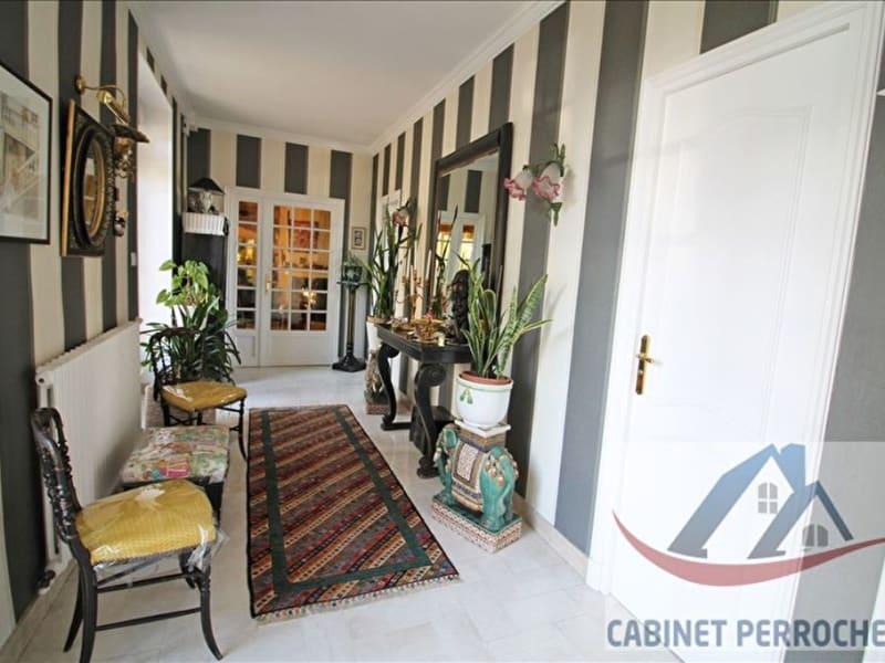 Sale house / villa Le mans 443000€ - Picture 9