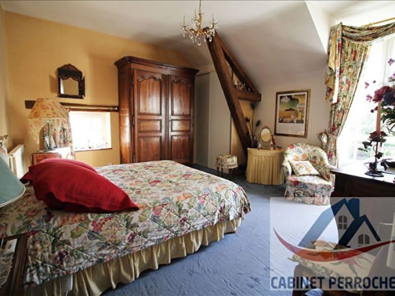 Sale house / villa Le mans 443000€ - Picture 11