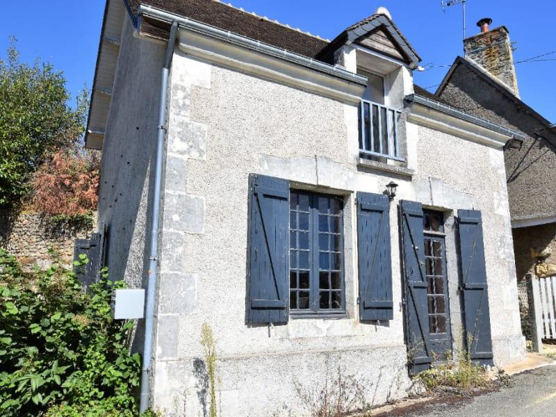 Sale house / villa Vendome 67500€ - Picture 1