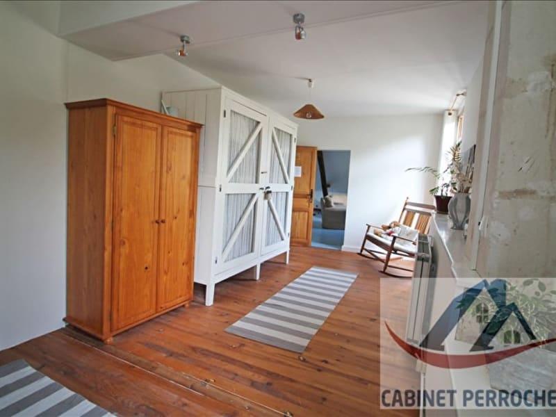 Sale house / villa La chartre sur le loir 588000€ - Picture 5