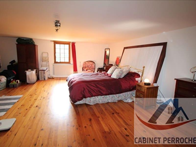 Sale house / villa La chartre sur le loir 588000€ - Picture 6