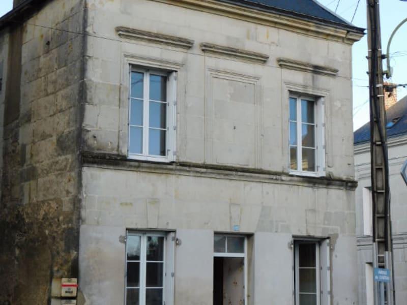 Sale house / villa Montoire sur le loir 70900€ - Picture 1