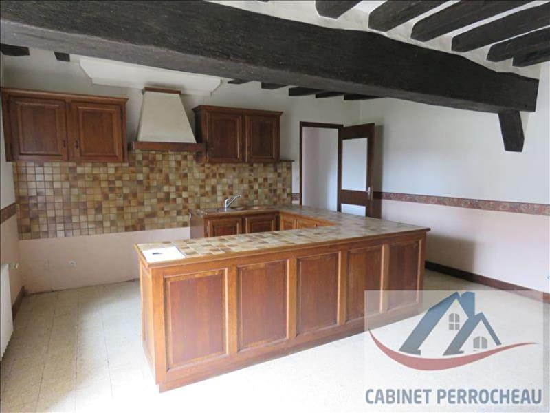 Sale house / villa Montoire sur le loir 265000€ - Picture 7