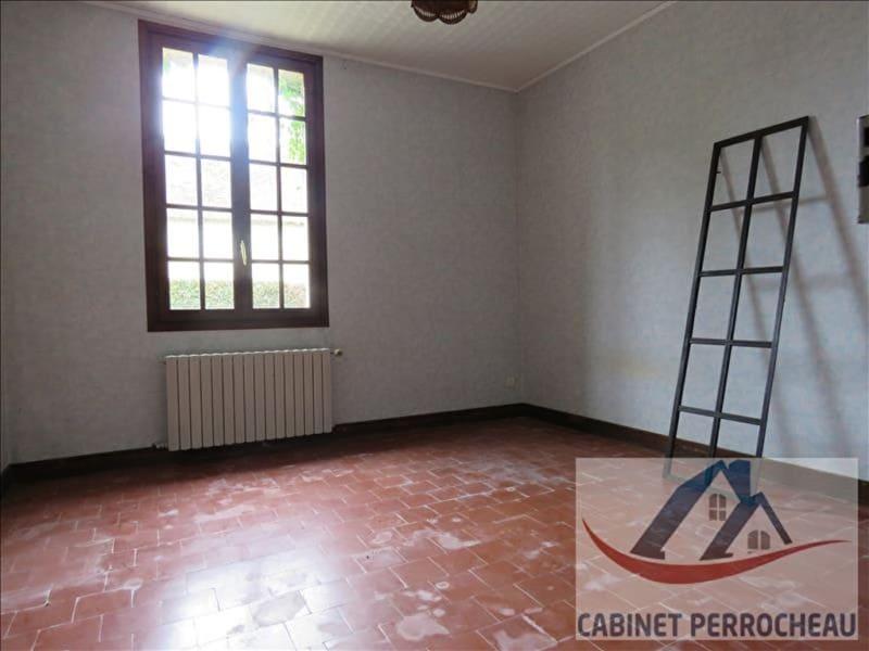 Sale house / villa Montoire sur le loir 265000€ - Picture 10