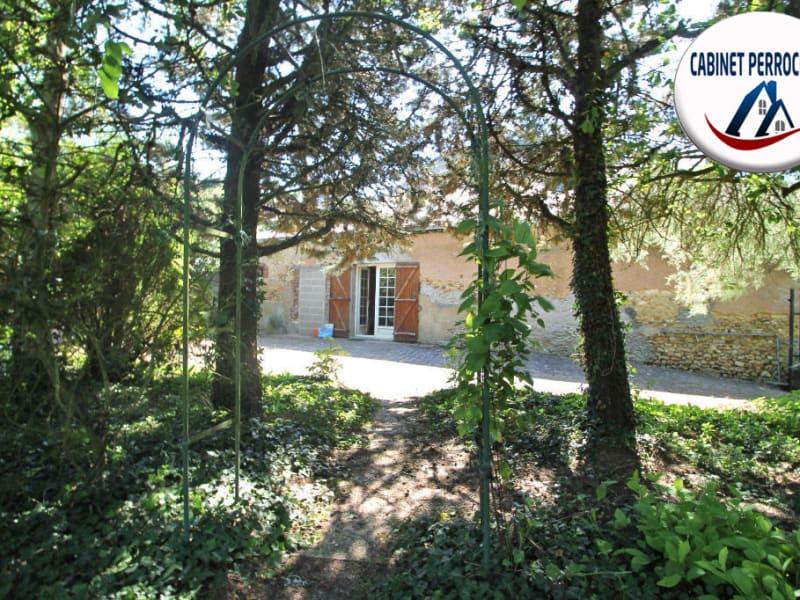 Sale house / villa Montoire sur le loir 120000€ - Picture 1