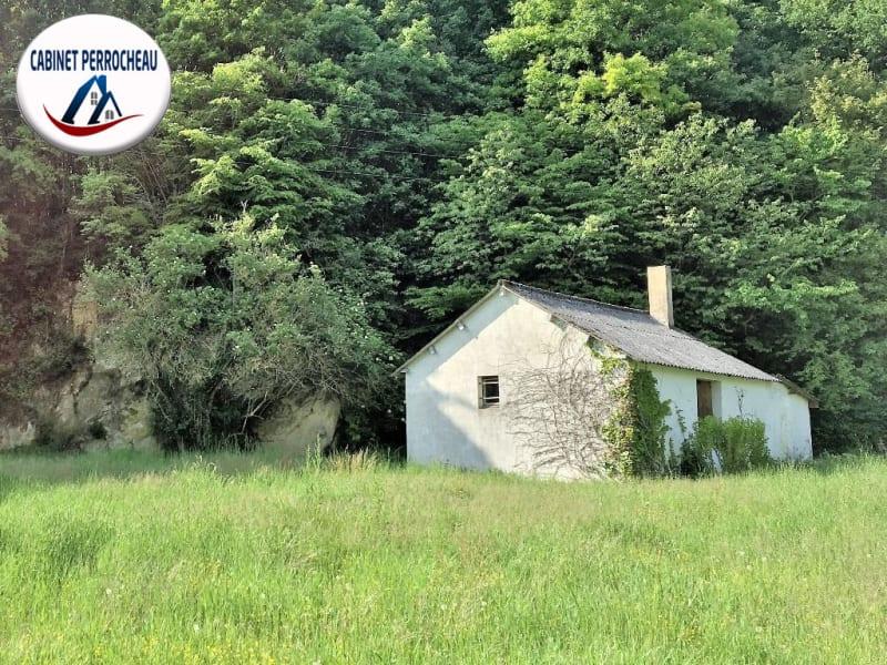 Sale house / villa Montoire sur le loir 31000€ - Picture 1