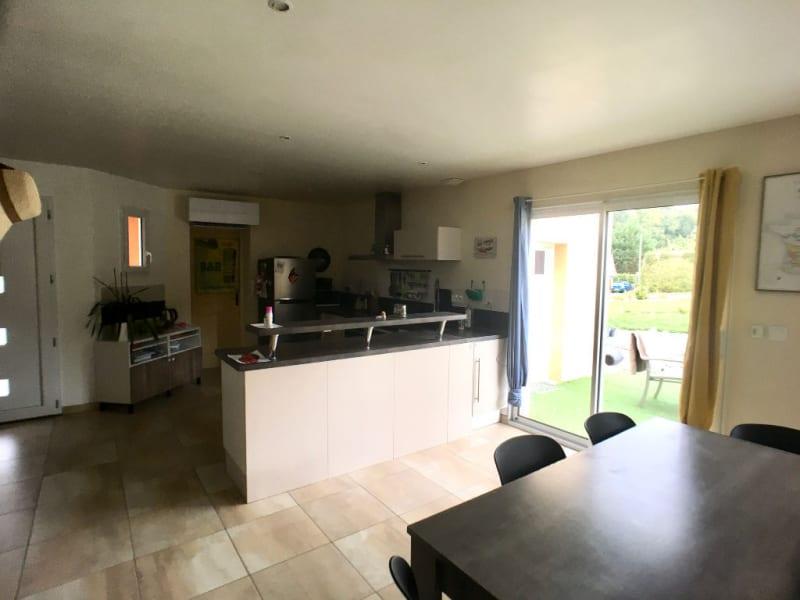 Sale house / villa La chartre sur le loir 265000€ - Picture 11