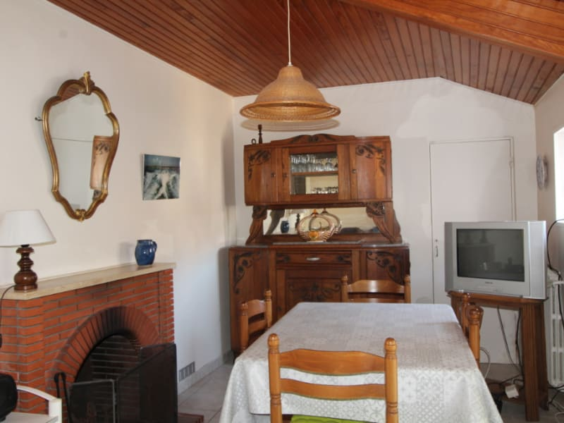 Sale house / villa Le palais 209840€ - Picture 3
