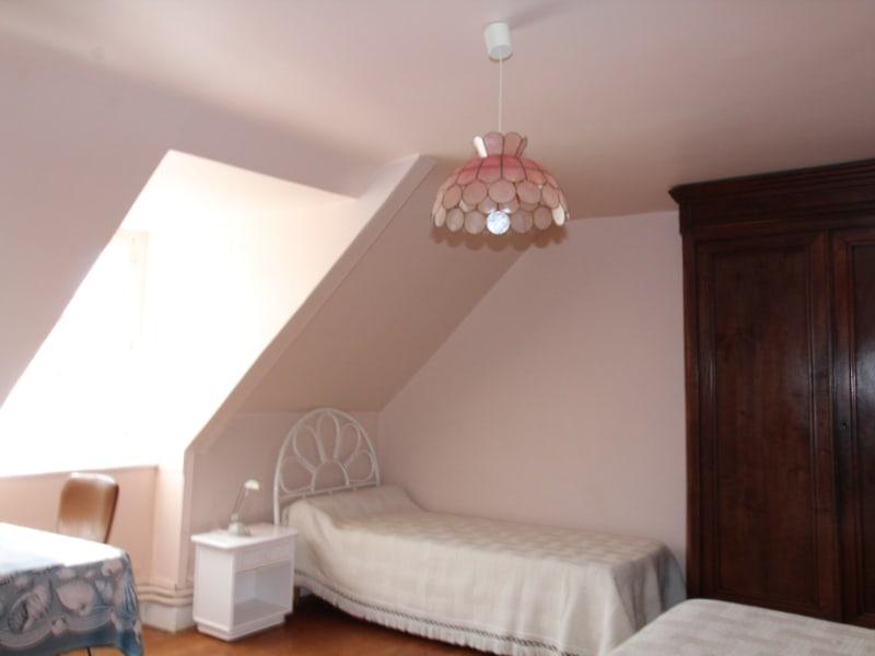 Sale house / villa Le palais 209840€ - Picture 5