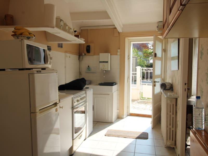 Sale house / villa Le palais 209840€ - Picture 7