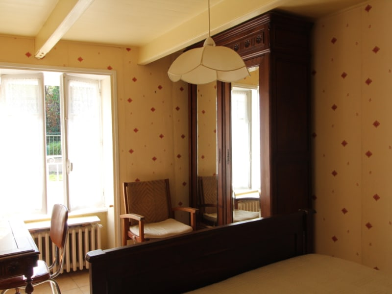 Sale house / villa Le palais 209840€ - Picture 8