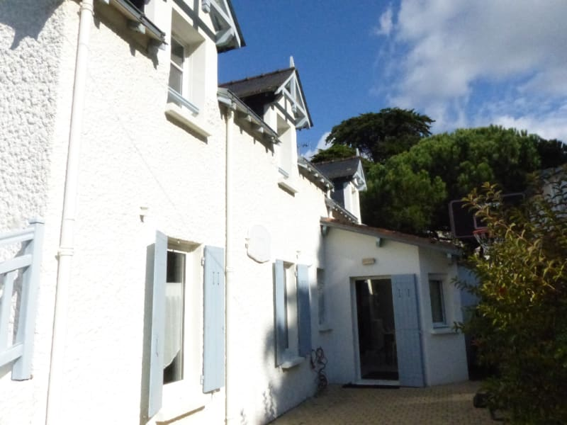 Venta  casa La baule 787500€ - Fotografía 1