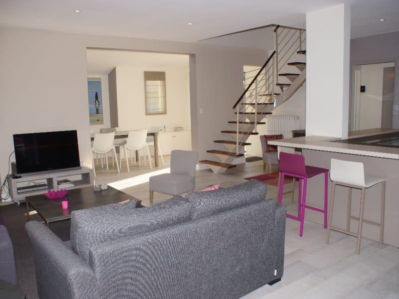 Venta  casa La baule 787500€ - Fotografía 2