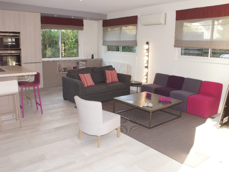 出售 住宅/别墅 La baule 787500€ - 照片 3