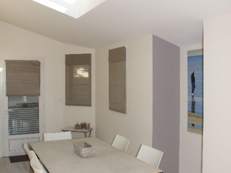 Venta  casa La baule 787500€ - Fotografía 7