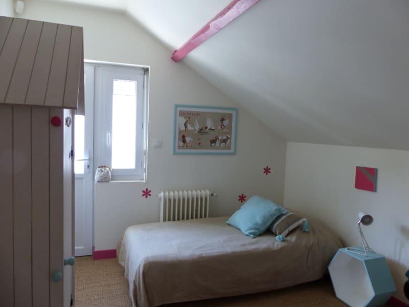 Venta  casa La baule 787500€ - Fotografía 10
