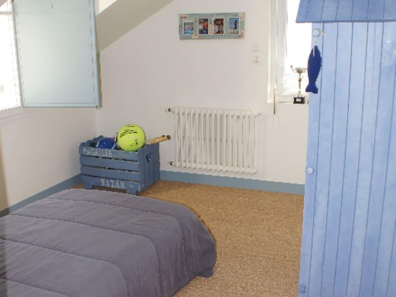出售 住宅/别墅 La baule 787500€ - 照片 12