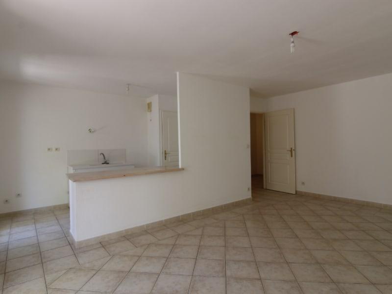 Vendita appartamento Hyères 265000€ - Fotografia 3