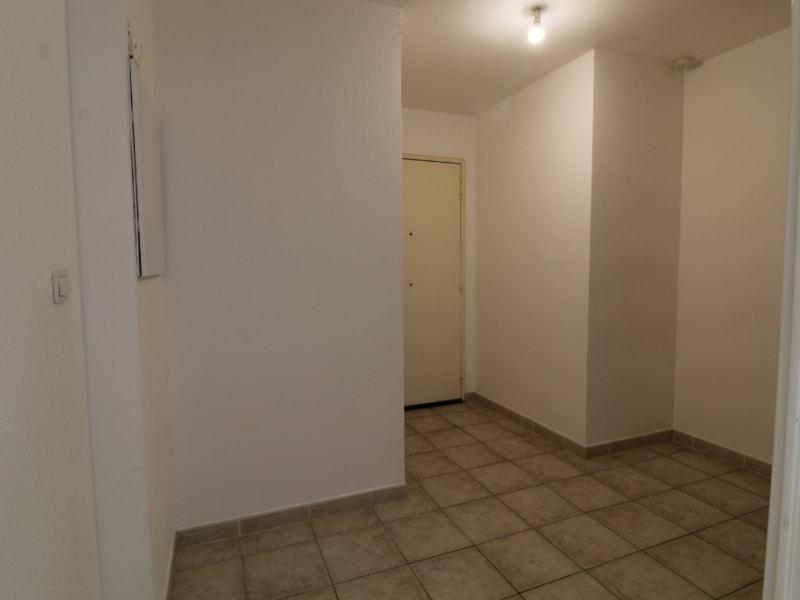 Vendita appartamento Hyères 265000€ - Fotografia 5