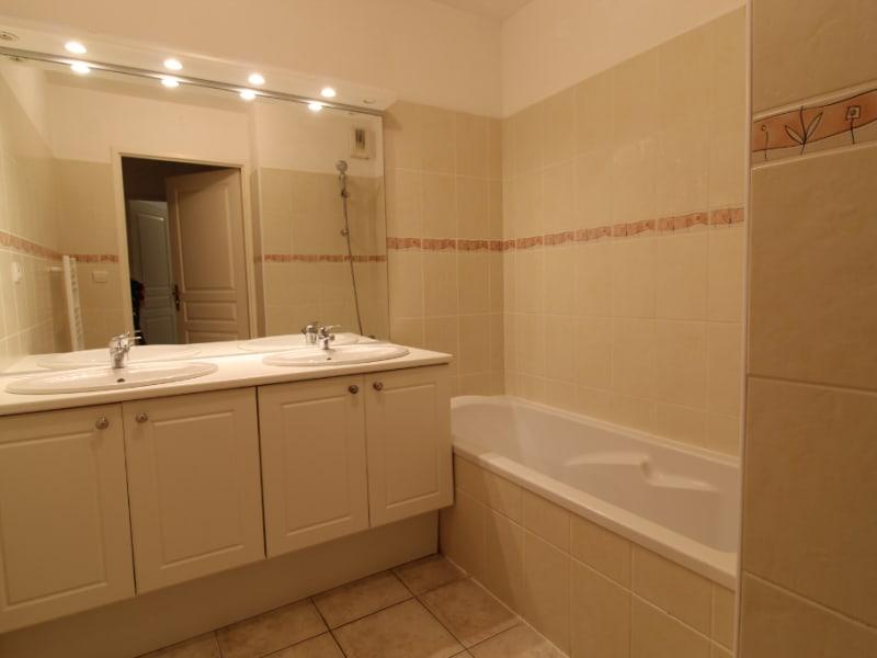 Vendita appartamento Hyères 265000€ - Fotografia 6