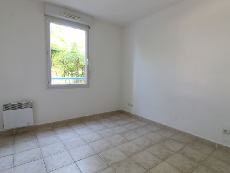 Vendita appartamento Hyères 265000€ - Fotografia 7