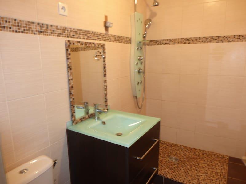 Vente appartement Massy 156000€ - Photo 6